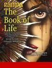 Book of Life, Paperback by Rampa, Lobsang; Swartz, Tim; Kern, William, Like N...