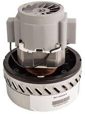 Fixapart Vacuum cleaner motor 1000W wet/dry universal Vaccum Cleaner Part