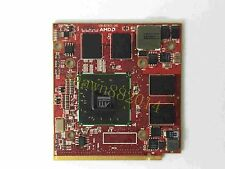 NEW Acer Aspire 8930G 8920G 5920G 4920G 5530G ATI Radeon HD3650 Video Card