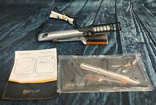 ***Awesome InStyler Hair Straightener Gently Used Condition You'll Love it!!!***