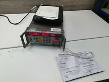 RACAL DANA 2101 Microwave Frequency Counter 10Hz-20GHz