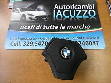 AIRBAG VOLANTE BMW 320 E46