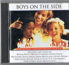 Boys on the Side (CD, Jan-1995, Arista)