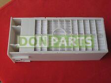 Maintenance Tank for Epson Stylus Pro 4000 4800 4880 7600 7800 9800 C12C890191-C