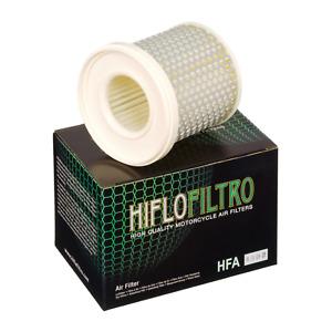 Filtro/aria Yamaha XV/535/Virago/S HifloFiltro HFA4502 Yamaha XV 535 Virago/S