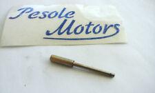pistoncino valvola carburatore dellorto moto d'epoca