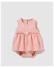 Vêtements Jacadi pour bébé