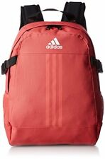 Sacs À dos Adidas Backpack Power III S S98823 17 77 L Rose