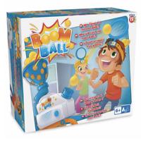 Play fun Boom ball gioco da tavolo di società Nuovo