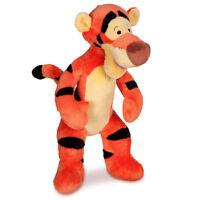 Disney Store Oryginal Tajger Plush Soft Toy
