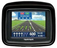 GPS/Navigation