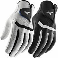Mizuno Golf Mens Comp All Weather Golf Glove - LH (RH Golfer) Single Multi