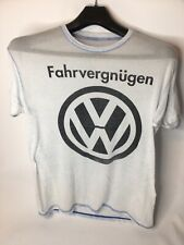 Fahrvergnugen Shirt Ebay This topic has been deleted. ebay canada
