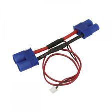 Spektrum Air Telemetry Flight Pack Voltage Sensor: SPMA9556