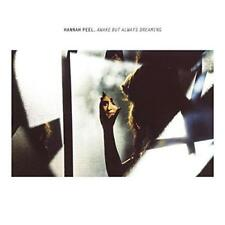 Hannah Peel - Awake But Always Dreaming (NEW CD)