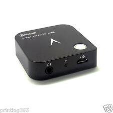 HIFI Bluetooth V3.0 Musik 3,5 mm Stereo-Audio-Lautsprecher-Empfänger-Adapter