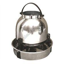 Fumigator Humidifier Fumigator Aerosol Disinfector Stainless Steel 3 Liters