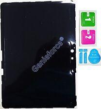 Cinta adhesiva original para Samsung Galaxy Tab 2 10.1 GT p5100 p5110 sticker