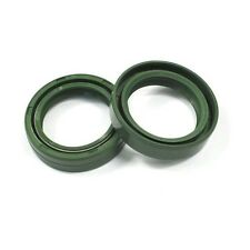 Front Fork Oil Seals for Yamaha XT225 TTR225 TTR230 / a Pair