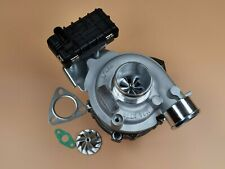 Holden Cruze Epica Captiva AWD FWD 2.0 TD DTFi Z20S1,LLW billet turbo charger
