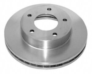 Brembo Disc Brake Rotor fits MPV RWD ONLY