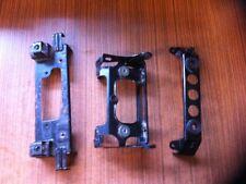 Halterset support de fixation supports Kawasaki zxr 750 H