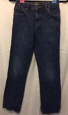 Old Navy Girl's Famous Skinny Jeans Size 14R