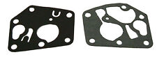 CARBY DIAPHRAGM & GASKET REPLACES BRIGGS AND STRATTON 495770 795083