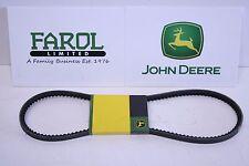 Genuine John Deere Pro Gator Water Pump Belt T111546 2020 2030 2020A 4010