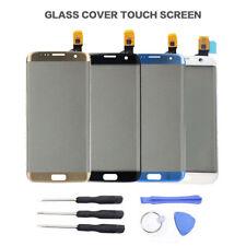Recambio Pantalla Táctil Digitalizador Pantalla LCD Para Samsung Galaxy S7 Edge.