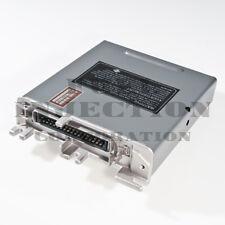 Nissan Electronic Control Unit ECU OEM A11 623 463