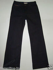 BNWOT:BEAUTIFUL SEE BY CHLOE HIGH WAISTED FLARED LEG DENIM JEANS  30