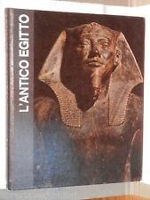 L ANTICO EGITTO Lionel Casson Mondadori Time Life 1966 Archeologia Storia antica