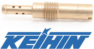 Keihin N424-21 Pilot Jet FCR, PWK, PWM, PJ.Please advise size required