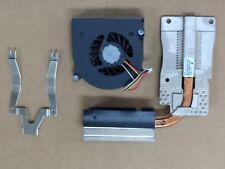486289-001 HP COMPAQ 6735B HEATSINK AND COOLING FAN