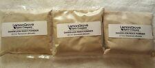 2 oz. Dandelion Root Powder (Taraxacum Officinale)