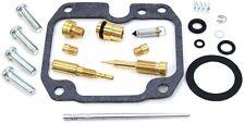 Moose Racing Carburetor Rebuild Kit 00-05 TT-R125 L LE TTR 125 Carb Repair #Q148