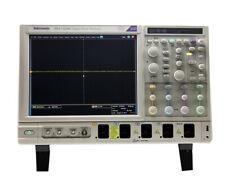 Tektronix DSA71254C 4 Ch 12.5 GHz Digital Signal Analyzer