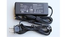 Fujitsu Lifebook T4220 Tablet PC power supply cord cable ac adapter charger