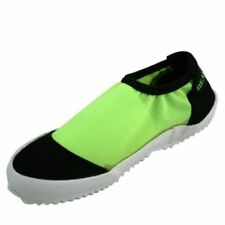 933fa7202d40 US Size 6 Water Shoes Unisex Kids  Shoes for sale