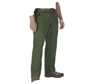 Las Mejores Ofertas En Pantalones Para Hombres 5 11 Tactical Ebay