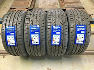 X4 225 35 19 225/35R19 88W XL UHP NEW LANDSAIL TYRES, WITH AMAZING C,B RATINGS!