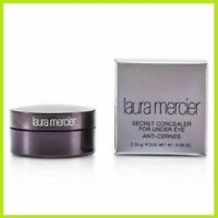 NEW Laura Mercier Secret Concealer #1.5 2.2g/0.08oz Woman's Makeup
