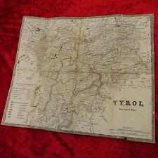 Tirol,Brixen,Bruneck,Sterzing,Glurns,Laatsch,Burgeis,Graun,Reschen,Rovereto,Linz
