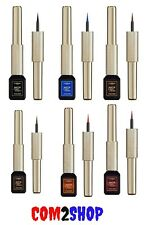 L'Oreal Paris Matte Eyeliner VIBRANT & EYE-CATCHING NEW , CHOOSE YOUR COLOUR