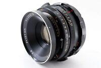 """AS-IS"" Mamiya Sekor 127mm f3.8 Medium Format Lens For RB67 S SD Japan 5152"