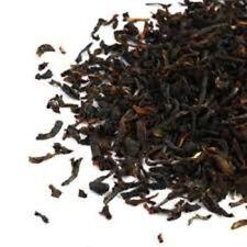 Darjeeling Tea (AUTUMN FLUSH) BALASUN SFTGFOP I CH. SPECIAL 500 gms