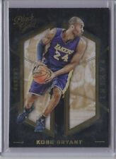 Kobe Bryant Original Basketball Trading Cards