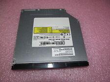 Toshiba Satellite L635 L630 DVD Super Multi Recorder Drive TS- L633 V000230270
