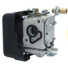 Carburatore ROBIN per motore EC 02 F 009957